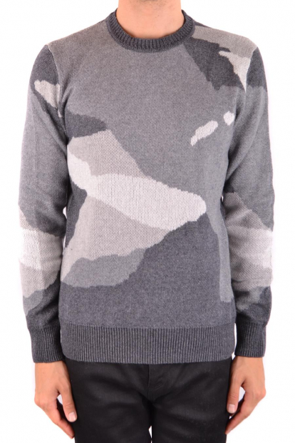 WOOLRICH - Sweater