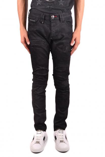 PHILIPP PLEIN - Jeans