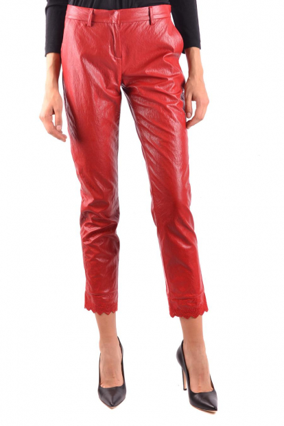 PHILOSOPHY DI LORENZO SERAFINI - Trousers