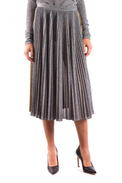 PHILOSOPHY DI LORENZO SERAFINI - Skirt