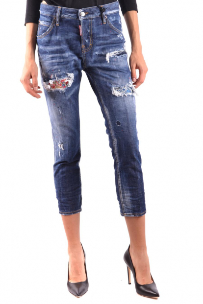 DSQUARED2 - Jeans