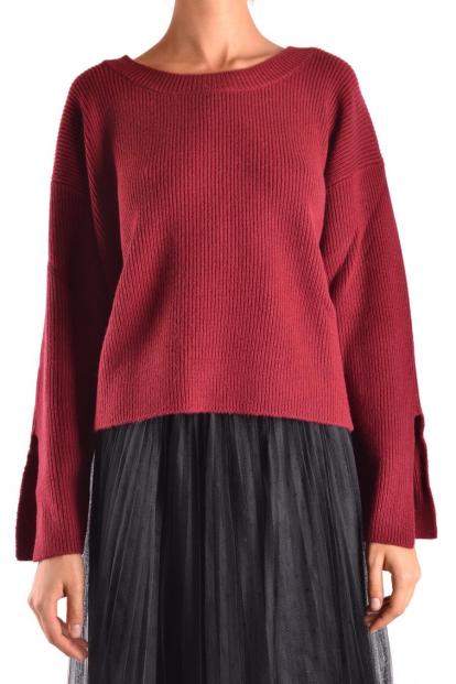 PINKO - Sweater