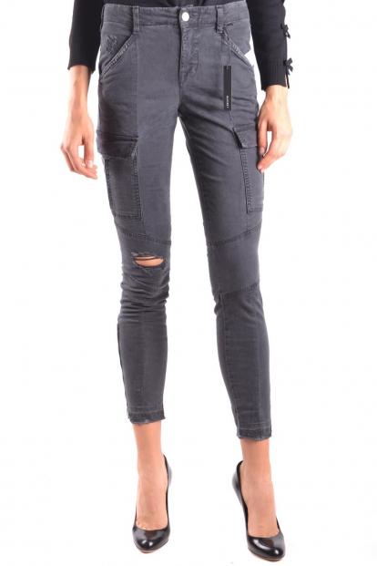 J BRAND - Jeans