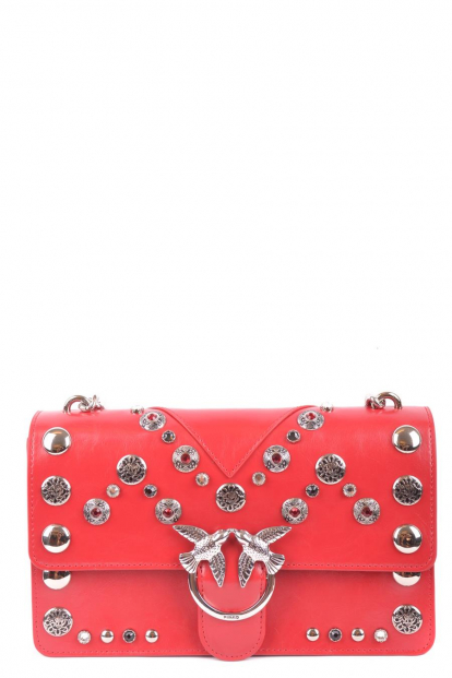 PINKO - shoulder bag
