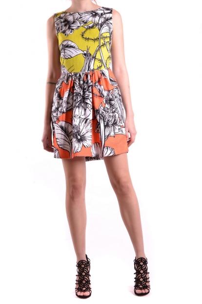 MARCOBOLOGNA - Dress