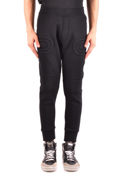 NEIL BARRETT - Trousers