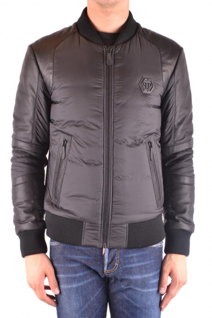 PHILIPP PLEIN - Jacket