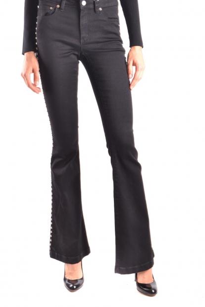 MICHAEL KORS - Jeans