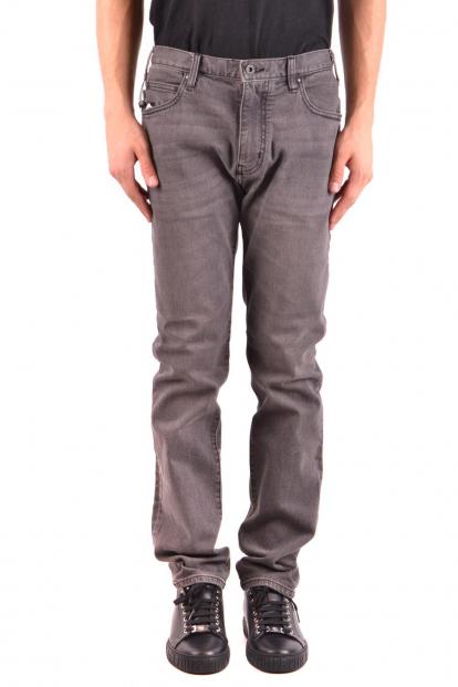 EMPORIO ARMANI - Jeans