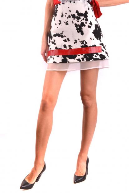 BROGNANO - Skirt