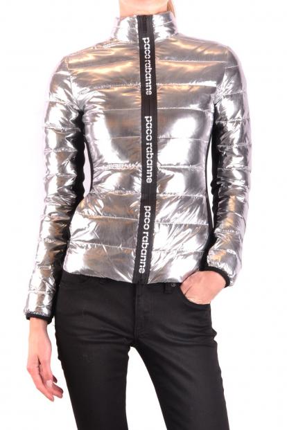 PACO RABANNE - Jacket