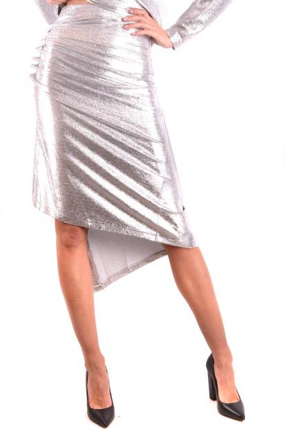 PACO RABANNE - Skirt
