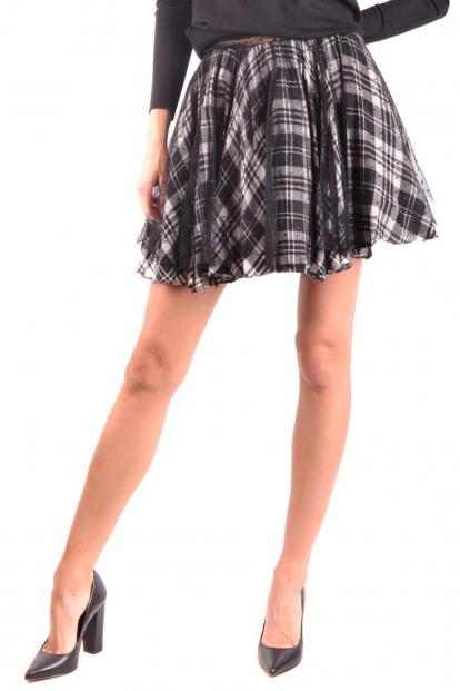 REDEMPTION - Skirt