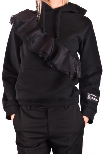 BROGNANO - Sweatshirt