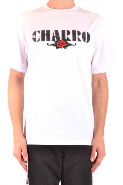 M 1992 - T-shirt