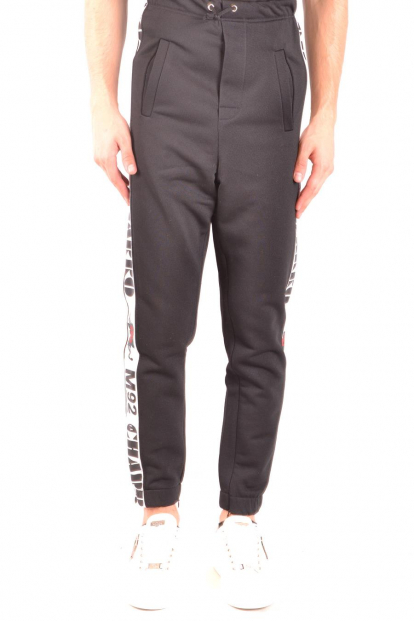 M 1992 - Trousers
