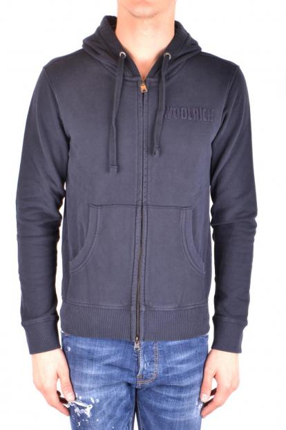 WOOLRICH - Sweatshirt