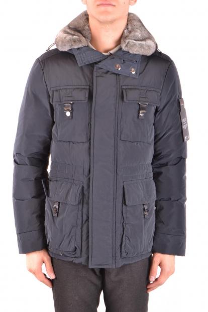 PEUTEREY - Jacket