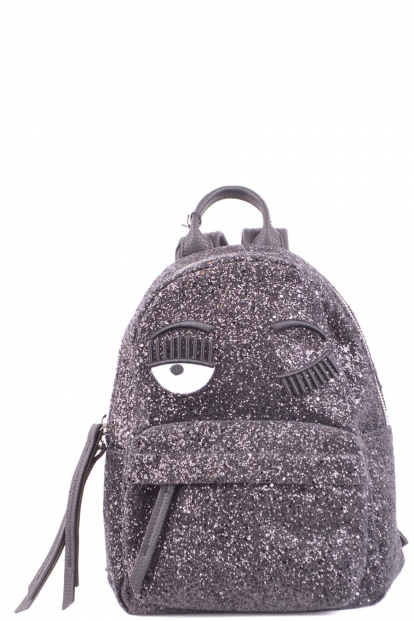 CHIARA FERRAGNI - Backpack