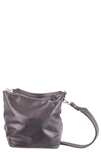 PACO RABANNE - shoulder bag