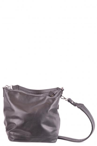 PACO RABANNE - SHOULDER BAGS