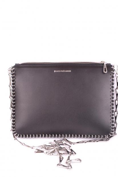 PACO RABANNE - shoulder bag