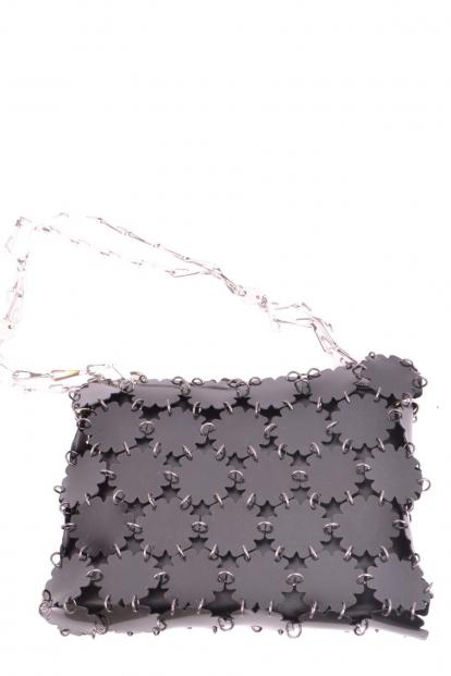 PACO RABANNE - Bags
