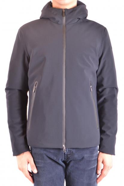 RRD - Jacket