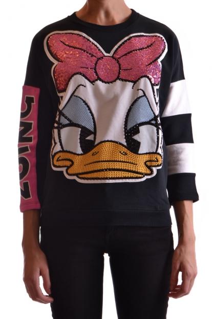 PINKO - Sweatshirt