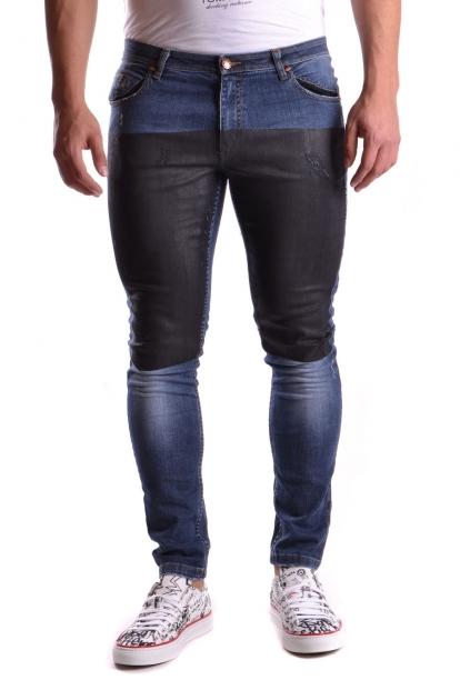 TOM REBL - Jeans