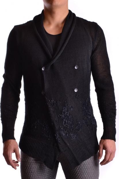 TOM REBL - Sweater