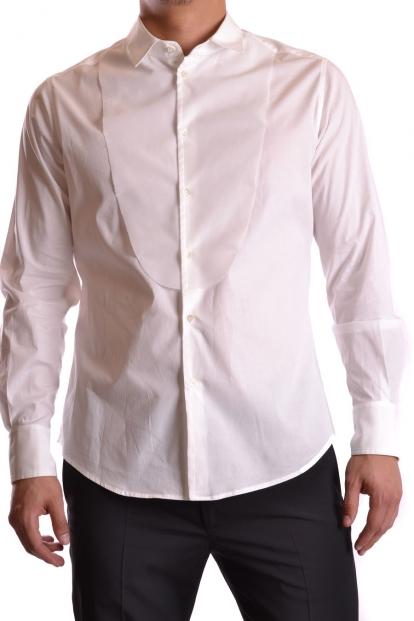 TOM REBL - Shirts