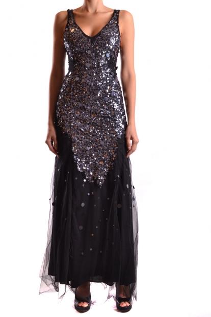 AMEN - Dress