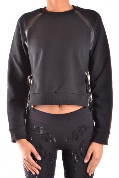VERSUS - Sweatshirt
