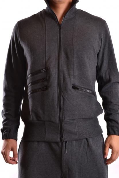Y-3 - Sweatshirts