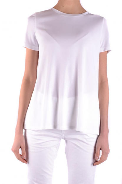 DONDUP - T-shirt