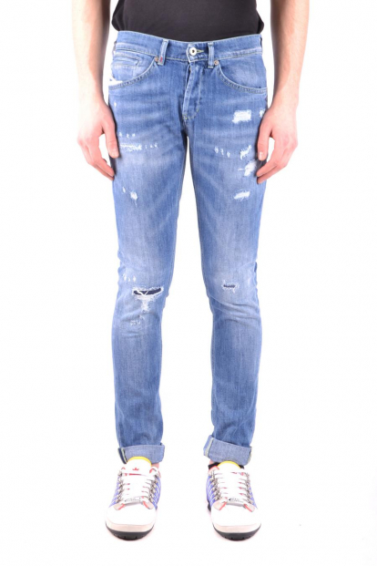 DONDUP - Jeans