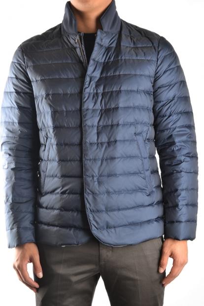 ARMANI COLLEZIONI - Jacket