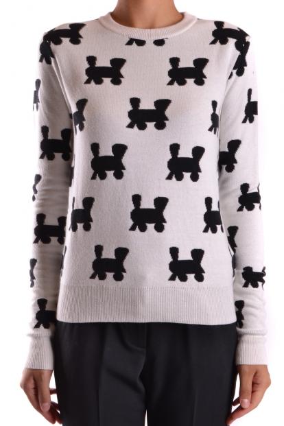 AU JOUR LE JOUR - Sweater