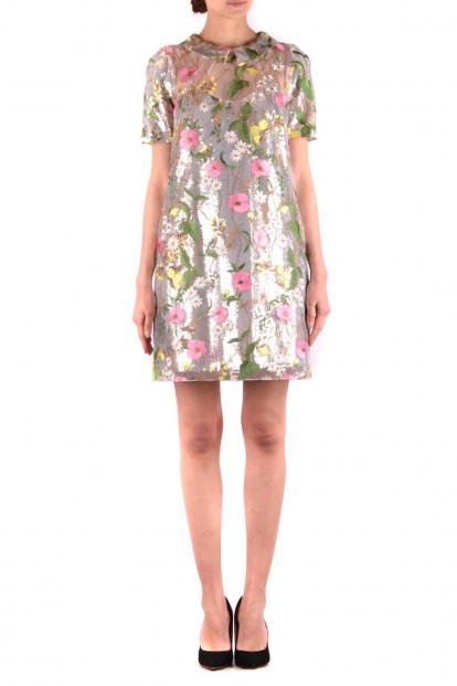 PICCIONE PICCIONE - Dress