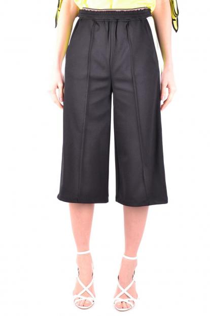 PINKO - Trousers