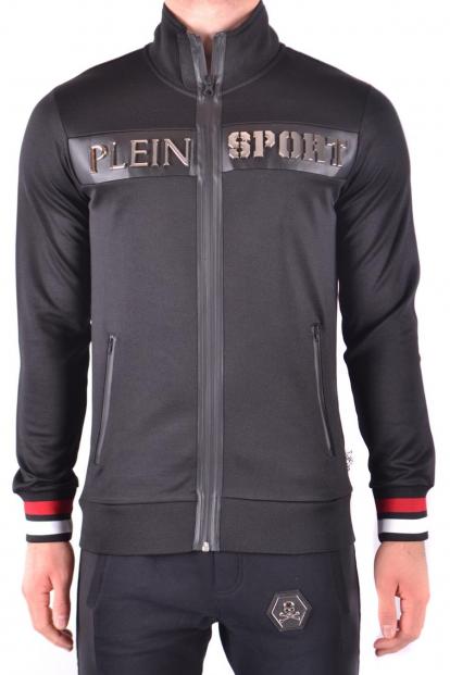 PLEIN SPORT - Jacket