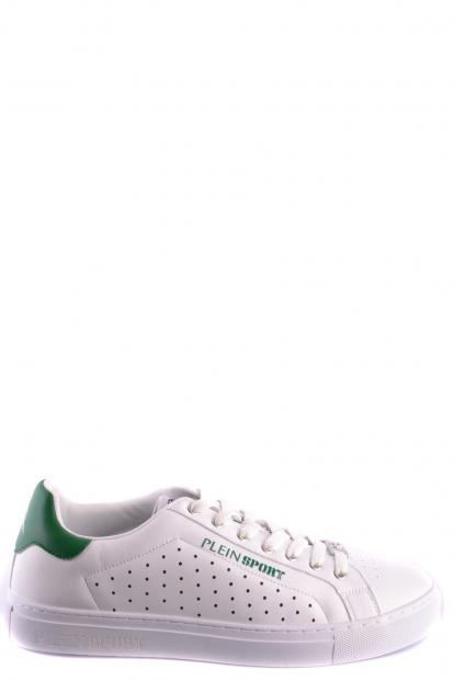 PLEIN SPORT - Shoes
