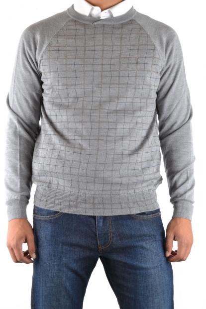 ARMANI COLLEZIONI - Sweater