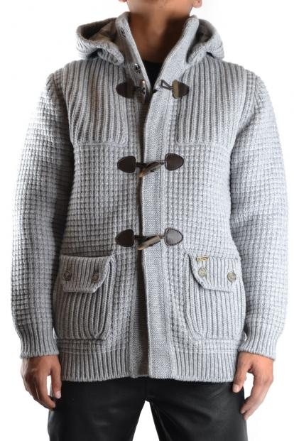 BARK - Jacket