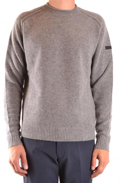 RRD - Sweater