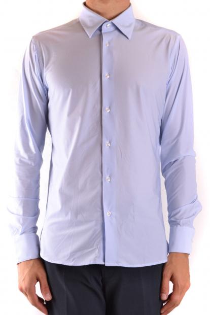 RRD - Shirts