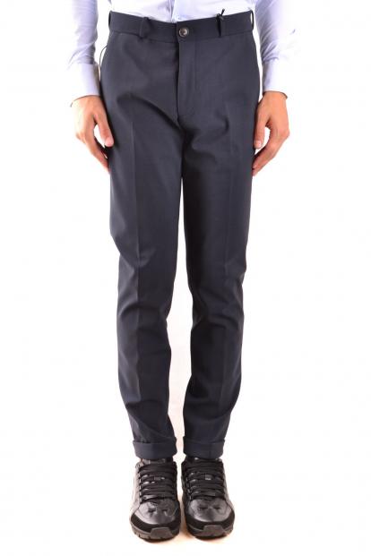 RRD - Trousers
