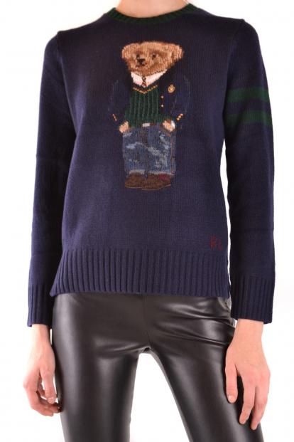 POLO RALPH LAUREN - Sweater
