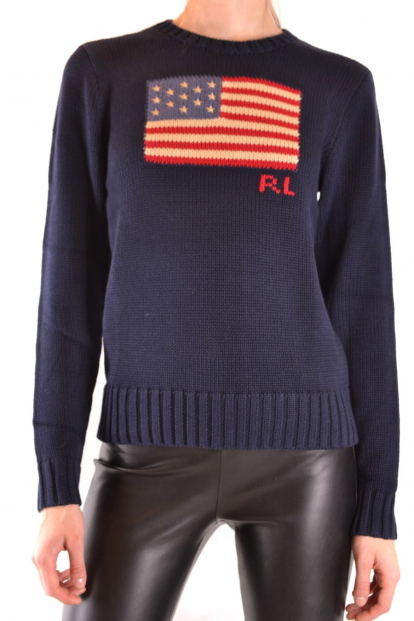 POLO RALPH LAUREN - Sweater